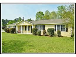atlanta ga new ranch home listings atl cribs