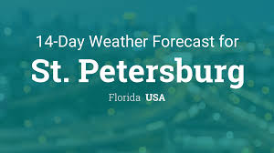 window tinting st petersburg st petersburg florida usa 14 day weather forecast