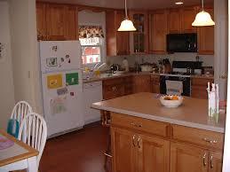 redone kitchens tips for redo kitchen kitchen luxury home