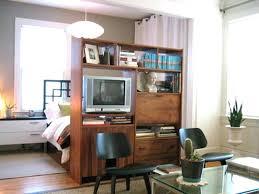 studio bedroom ideas studio bedroom ideas decorating a loft or studio apartment studio