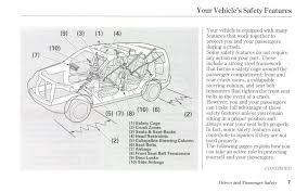 2012 honda pilot manual 2004 honda pilot owner s manual honda pilot honda pilot forums