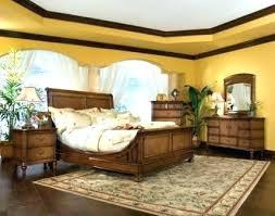tropical bedroom decorating ideas tropical themed bedroom tropical bedroom furniture bedroom decor