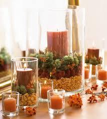 centros de mesa para thanksgiving 1001 consejos
