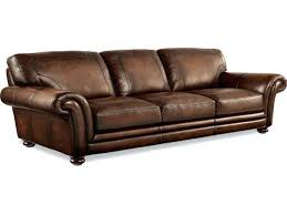 Sectional Leather Sofas On Sale Discount Leather Sofas Elkar Club