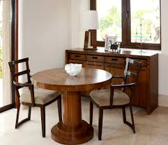 transitional dining tables dining room contemporary with