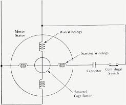 tecumseh wiring diagram u0026 i have complete factory instructions for