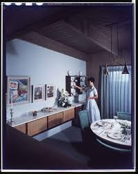 Interior Design Mid Century Modern by 252 Best Original Vintage Midcentury Interior Design Images On