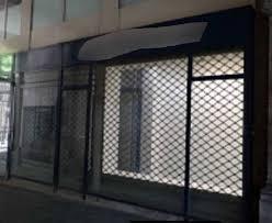 bureaux commerces vente bureaux 9 75009 70m2 id 278085 bureauxlocaux com