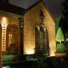 Mckay Landscape Lighting by Landscape Lighting World Home Design Ideas And Pictures