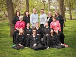 cosmetic u0026 family dentist in grandville u0026 cascade mi meet our team