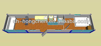 40ft container home shipping container homes for sale used luxury