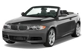2009 bmw 128i convertible for sale 2011 bmw 1 series reviews and rating motor trend
