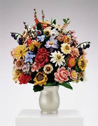 beautiful flower vases interior4you