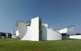file vitra design museum frank gehry weil am rhein 05 2015 jpg