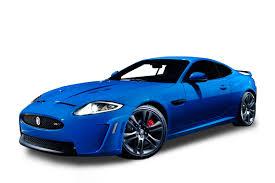 nissan gtr vs jaguar xkr s jaguar xkr s coupe 2011 2014 review carbuyer