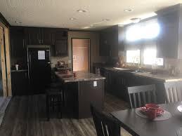 buccaneer homes floor plans 73com28563bh buccaneer homes