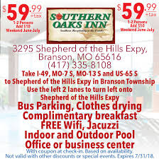 holiday hair coupons 7 99 midwest travel buddy missouri midwest hotel coupons