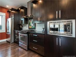 Kitchen Cabinets Kelowna by 177 515 Wren Place Custom Built Kelowna Home