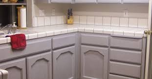 How To Strip Paint From Cabinets Stripping Kitchen Cabinets Hbe Kitchen