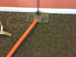 water damage restoration in collegeville pa dry tech