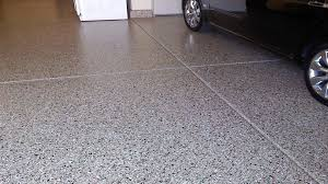 epoxy armor systems garage floor coatings