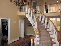 painting llc interior and exterior painting contractors