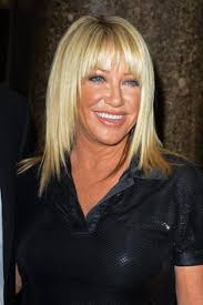 suzanne sommers hair dye suzanne somers plastic surgery gossips started when people