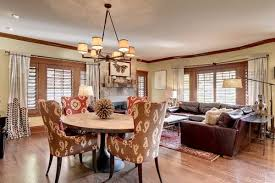 best painting tips for living room and dining room home decor help
