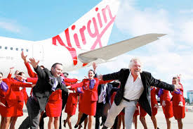 virgin baggage fee virgin increase baggage allowance for musicians trusted for taste