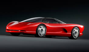 dodge supercar concept next generation corvette to be mid engine
