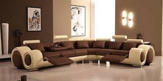 Wohnzimmer Couch Poco Best Wohnzimmer Sofa Stellen Images House Design Ideas