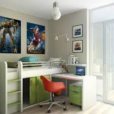 Space Saving Desks 20 Space Saving Desk Designs Ideas Design Trends Premium Psd