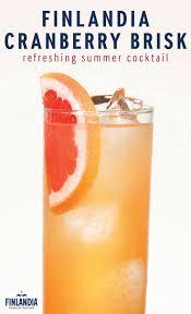 vodka tonic cranberry počet nápadov na tému cranberry vodka na pintereste 17 najlepších