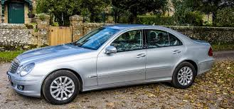 contact mercedes uk used mercedes portsmouth turnbull oliver