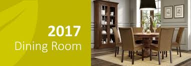 collection type dining room artefama