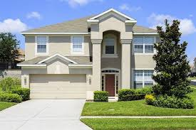 Windsor Hills 6 Bedroom Villa Windsor Hills Resort 297 6 Bedroom Villa In Florida Top Villas