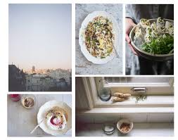 the modern vegetarian kitchen near u0026 far recipes inspired by home and travel u2014 heidi swanson