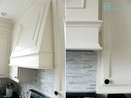 Kitchen Cabinet Spares Fascinating Broan Kitchen Hood Large Size Of Kitchen Hood And 4