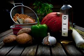 légumes à cuisiner organisation des repas nourrir ta famille sainement en peu de