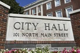 House Plans With Mil Apartment Winston Salem Council Approves