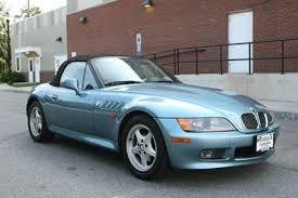 1990 bmw z3 bmw z3 for sale carsforsale com