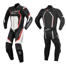 alpinestars motocross gear 2017 alpinestars spring collection 5 essential products