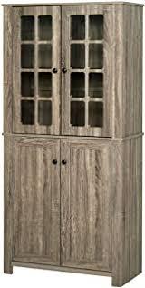 light wood kitchen pantry cabinet kitchen pantries