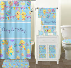Snowman Shower Curtain Target Easter Shower Curtain Bathroom U2022 Shower Curtain Ideas
