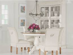 adam dining table by ethan allen review tastefully inspired blog