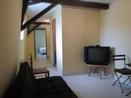 chambre notaire sarthe location appartement étudiant à sablé sur sarthe 72300 logement