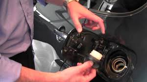 2011 toyota rav4 fuel door release how to by toyota city