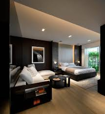 bedroom bedroom wall designs simple bedroom design male bedroom large size of bedroom bedroom wall designs simple bedroom design male bedroom ideas white bedroom