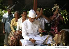 28 wedding wishes in bahasa indonesia best 25 javanese