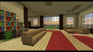 minecraft home sweet home 3d youtube